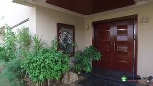 Stylish House by 1 Kanal Brand New Stylish House For Rent In Phase 5 Dha Lahore