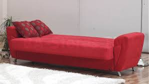 furniture u0026 accessories how to find the most comfortable sofa bed