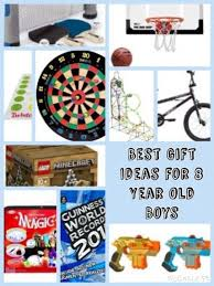 95 best gift ideas for 8 12 year old boys images on pinterest