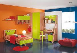 Cool And Modern Kids Bedroom Designs Modern Girls Room Design - Kids modern room