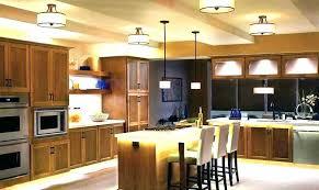 spot eclairage cuisine éclairage cuisine ikea avec spot eclairage cuisine cool galerie des