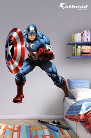 best images about diy projects try pinterest fairy captain america marvel avengers assemble