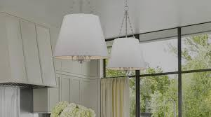 modern farmouse modern farmhouse lighting u0026 furnishings looks we love at lumens com