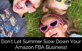 black friday for amazon fba seasonal selling archives the selling family