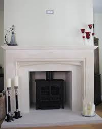 Faux Limestone Fireplace - best 25 limestone fireplace ideas on pinterest limestone patio