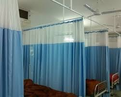 Hospital Curtains Track Peaceful Inspiration Ideas Hospital Curtains Hospital Curtains And