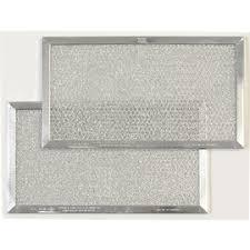 aspirateur pour hotte de cuisine filtres pour hottes ventilation électricité spécialités
