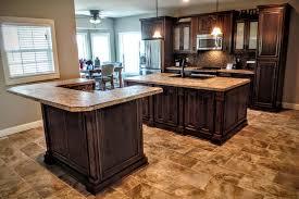 modern kitchens syracuse the showroom kitchen cabinet ideas modern kitchen cabinets
