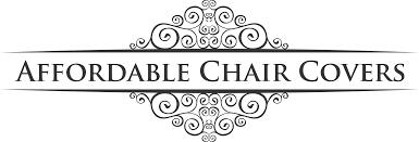 affordable chair covers affordable chair covers