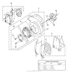 stihl backpack er parts diagram backpack shows