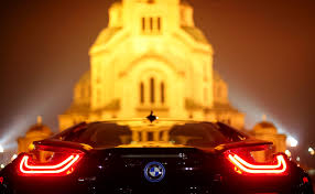 bmw i8 wallpaper wallpaper wednesday bmw i8