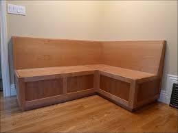Nook Kitchen Table by 100 Kitchen Nook With Storage Diy Custom Kitchen Nook