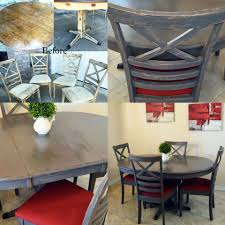 dining table center the best driftwood and dining table general finishes