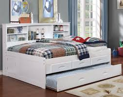 Full Size Bed With Mattress Included Daybed Dwf 3drtr Amazing Daybed With Trundle And Mattress
