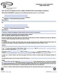 north carolina commercial lease agreement legalforms org 86 best