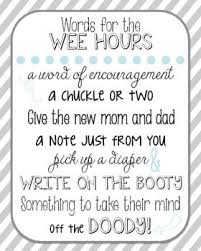 best 25 baby shower poems ideas on baby shower