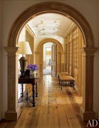 Home Interior Arch Designs by Curvemakers Patented Arch Kits Wood Arches D I Y Arched Doorways