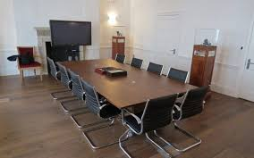 Ikea Boardroom Table Office Table Conference Table And Chairs Used Conference Table
