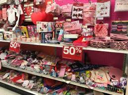 s day clearance target candy clearance enam