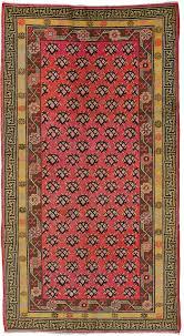 tappeti tibetani tappeti antichi cinesi e tibetani mollaian trade