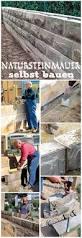 Steine Fur Gartenmauer A Legjobb 25 ötlet A Pinteresten A Következővel Kapcsolatban