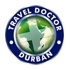 travel doctor images Durban travel doctor icc durban kwazulu natal facebook