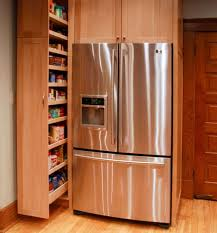 cabinet storage ideas making the most out of smart kitchen corner