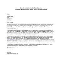 Resume Ending Sample by 10 Best Complaint Letters Images On Pinterest Letter Letter