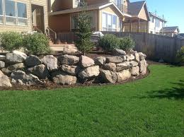 Rock Patio Design Landscape Patio Outdoor Patio Landscape Paver Patio