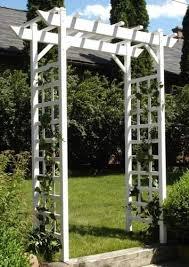 Wedding Arbor Ideas Top 10 Best Wedding Ceremony Arches