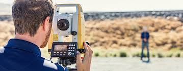 es series topcon positioning systems inc