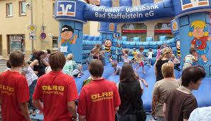 Bad Staffelstein Wetter Archiv 2011 Dlrg Ortsverband Staffelstein E V