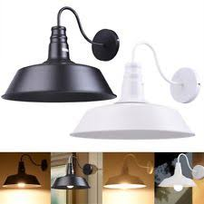 Barn Style Lights Cottage Wall Sconce Wall Lighting Fixtures Ebay