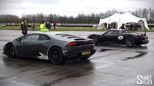 porsche 918 launch control and drag racing dragtimes drag