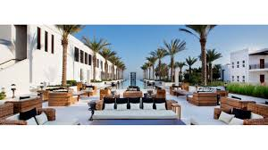 the chedi muscat hotel muscat smith hotels