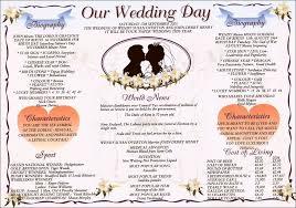 Wedding Gift Cost Wedding Gift Husband Wedding Day Lading For
