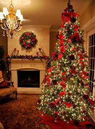 virtual christmas tree decorating rainforest islands ferry