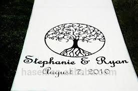 cheap latest royal wedding decorations romantic wedding aisle