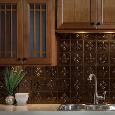 Decorative Thermoplastic Panels Best 25 Backsplash Panels Ideas On Pinterest Stone Backsplash