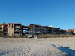 Beach House Rentals Topsail Island Nc - 150 best topsail island images on pinterest dune condos and bed