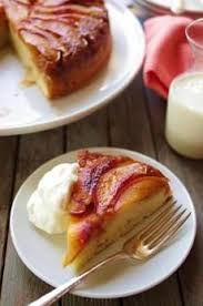 52 best nectarines images on pinterest dessert recipes desserts