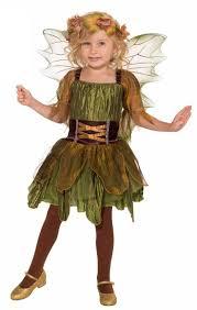 halloween city sonora 66 best farsang images on pinterest costumes halloween stuff