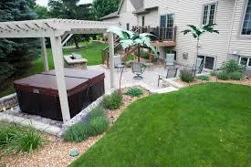 Diy Ideas For Backyard Saunas Best Backyard Ideas On Pinterest Diy Hottub Wood Best