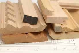 installing hardwood floor moldings trim