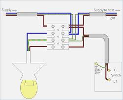 how to wire outside lights diagram bioart me