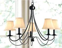 Candle Chandelier Pottery Barn Pottery Barn Chandeliers Pottery Barn Anise