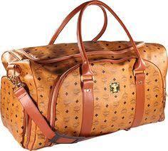 mcm designer mcm duffle bags pureatlanta mcm bag wear