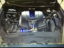 lexus rcf seats for sale any intake there for the rcf clublexus lexus forum discussion
