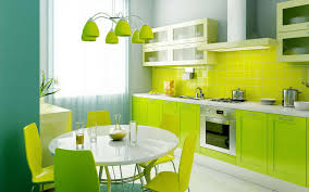 Bright Colored Kitchen Curtains New Bright Colorful Kitchen Curtains Taste