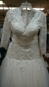 wedding dress cleaners gallery chicago wedding dress cleaners